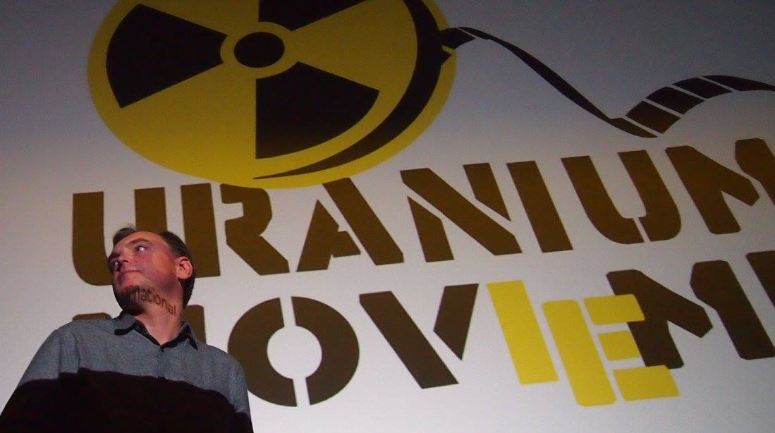 THE URANIUM FILM FESTIVAL 2017 AWARD WINNERS