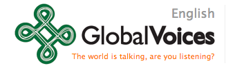 Global Voices Online
