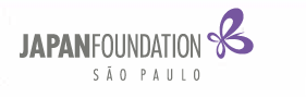 Japan Foundation Sao Paulo