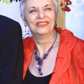 Libbe HaLevy at Uranium Film Festival Hollywood 2016