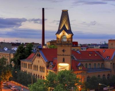 uranium film festival in berlin kulturbrauerei