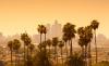 1st Uranium Film Festival in Hollywood