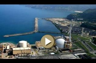 2º filme estudantil para Uranium Film Festival sobre Fukushima