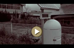 1º filme estudantil para Uranium Film Festival sobre Fukushima