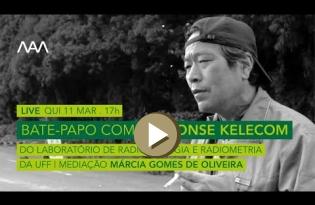 MAM Rio & Uranium Film Festival