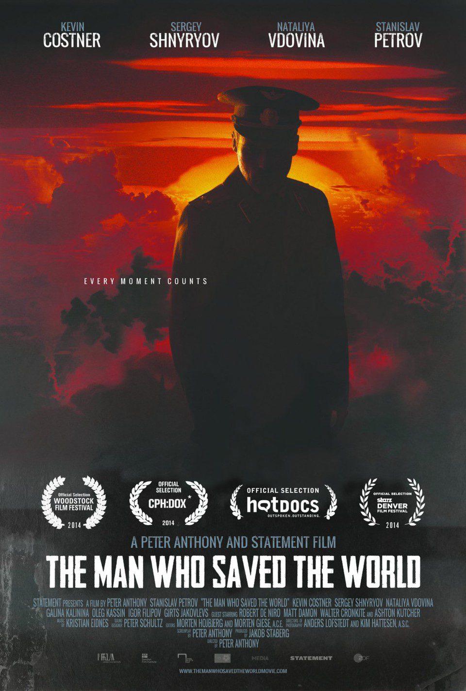 action film 2014