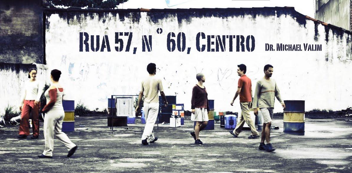 web filme rua 57 flyer kopie